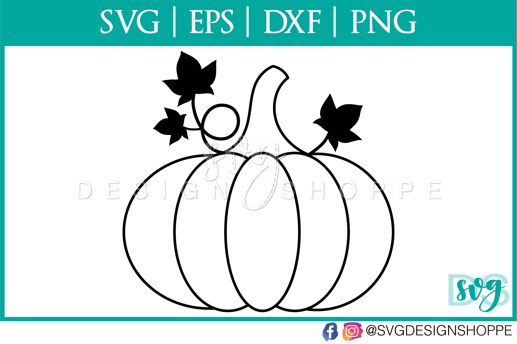 Halloween, Pumpkin, cute face svg, Witch svg, eyelashes svg example image 2