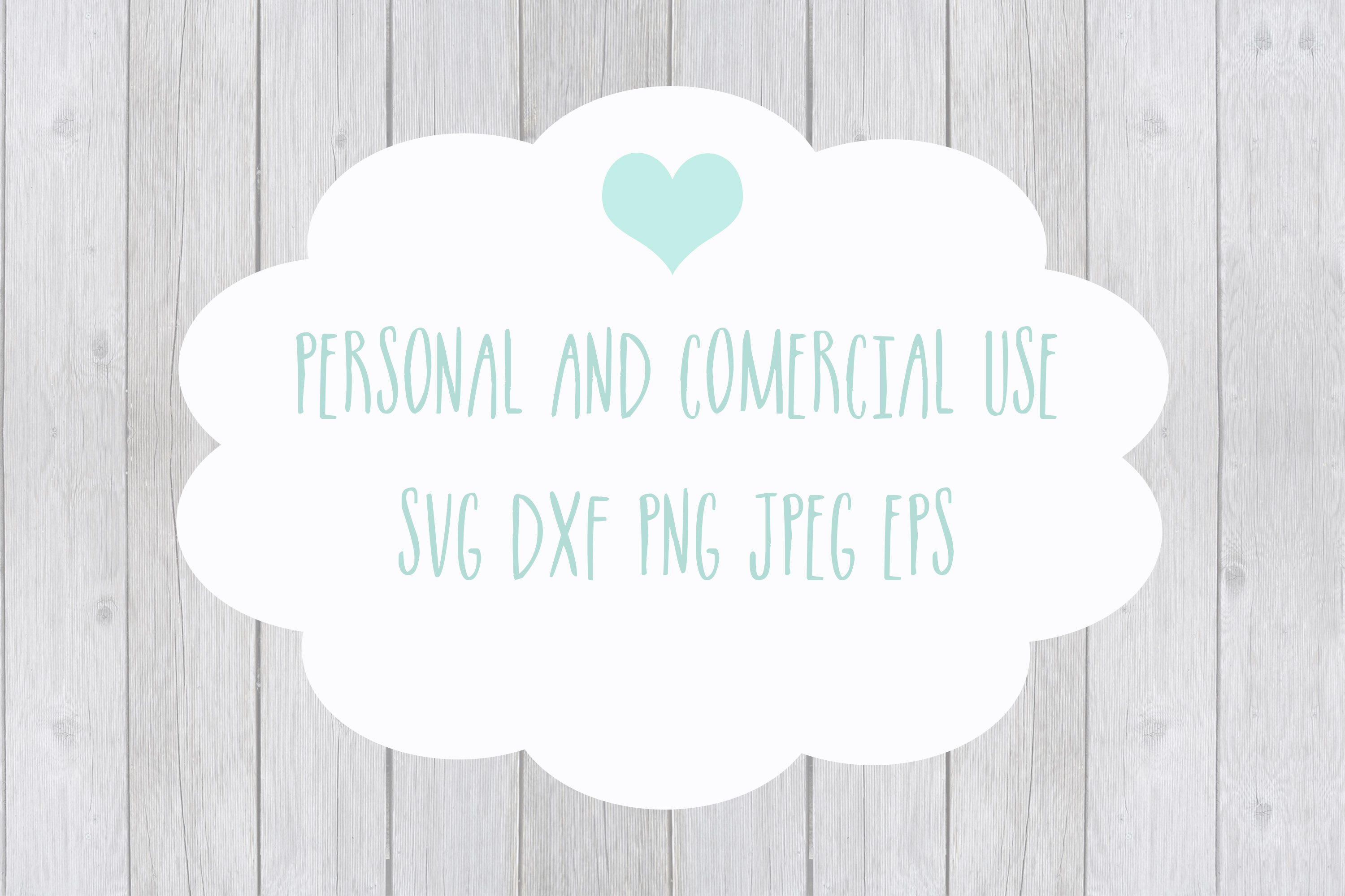 Be my valentine Mustache svg, dxf, png, eps example image 3