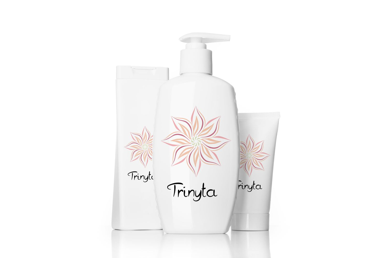 Trinyta example image 2