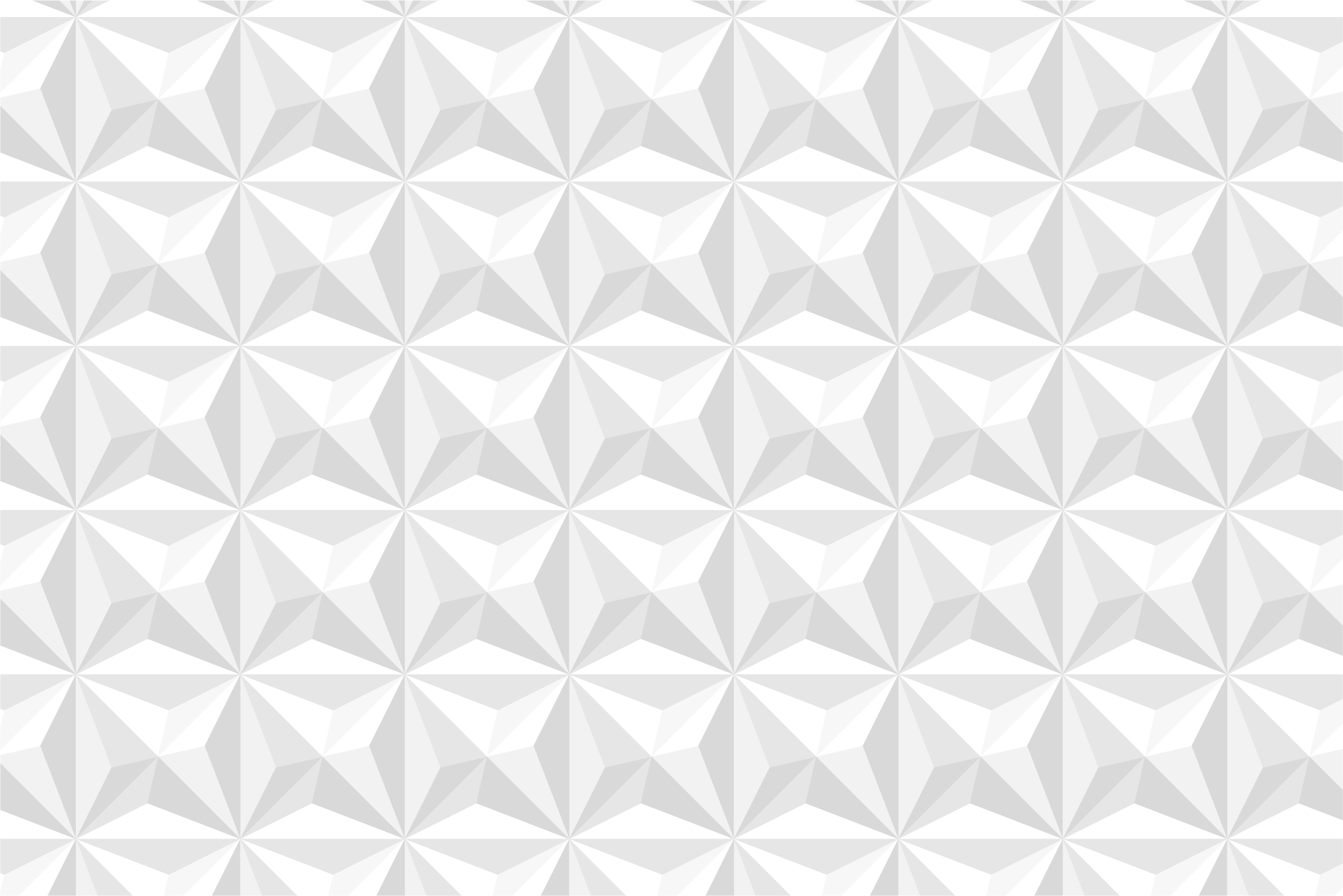 White decorative seamless textures example image 11