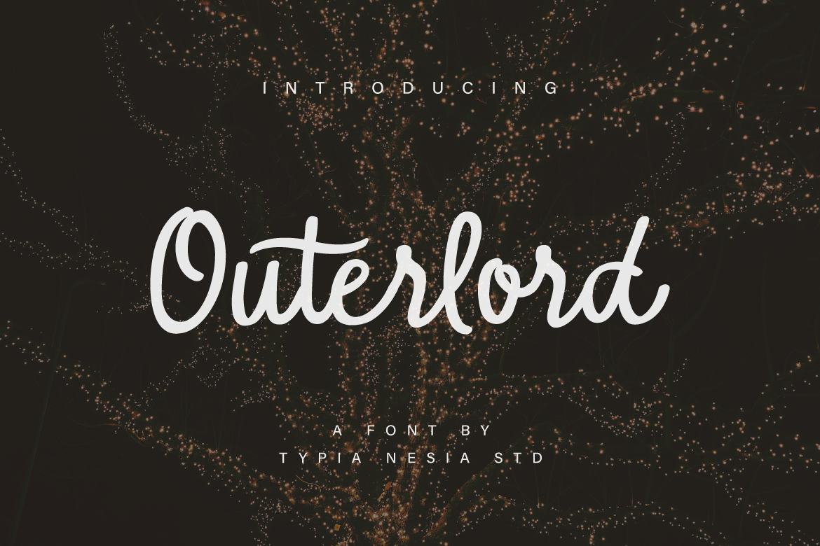 Outerlord example image 1