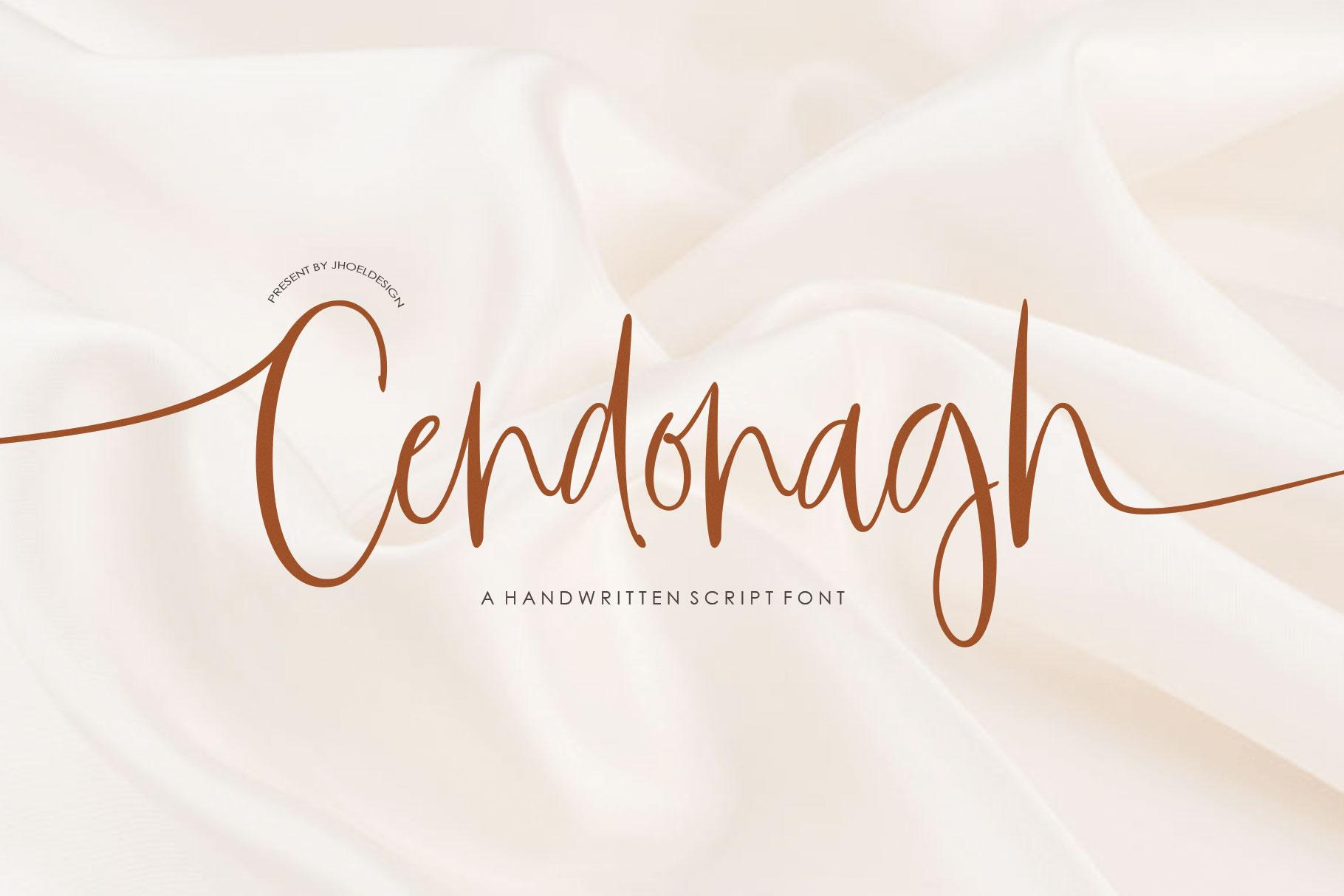 Cendonagh example image 1