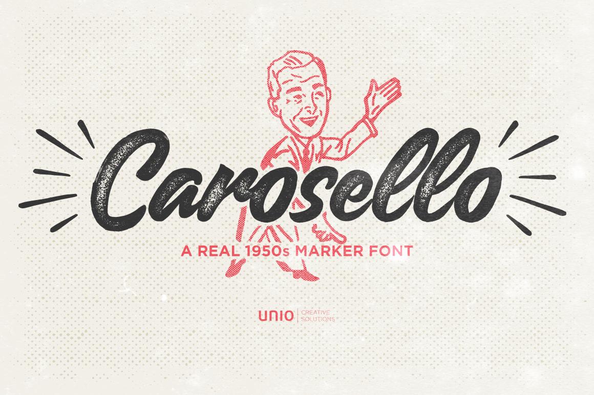 Carosello example image 1