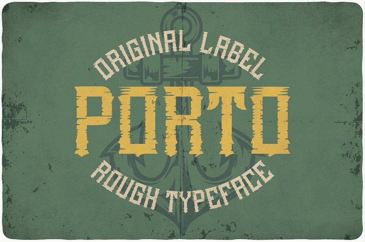 Porto example image 6