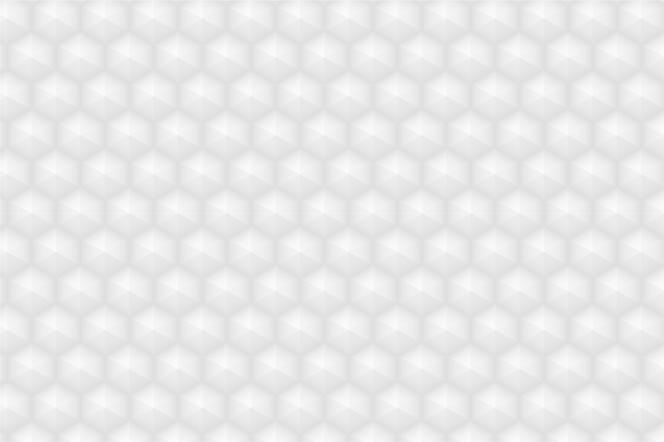 White and gray seamless textures. example image 9