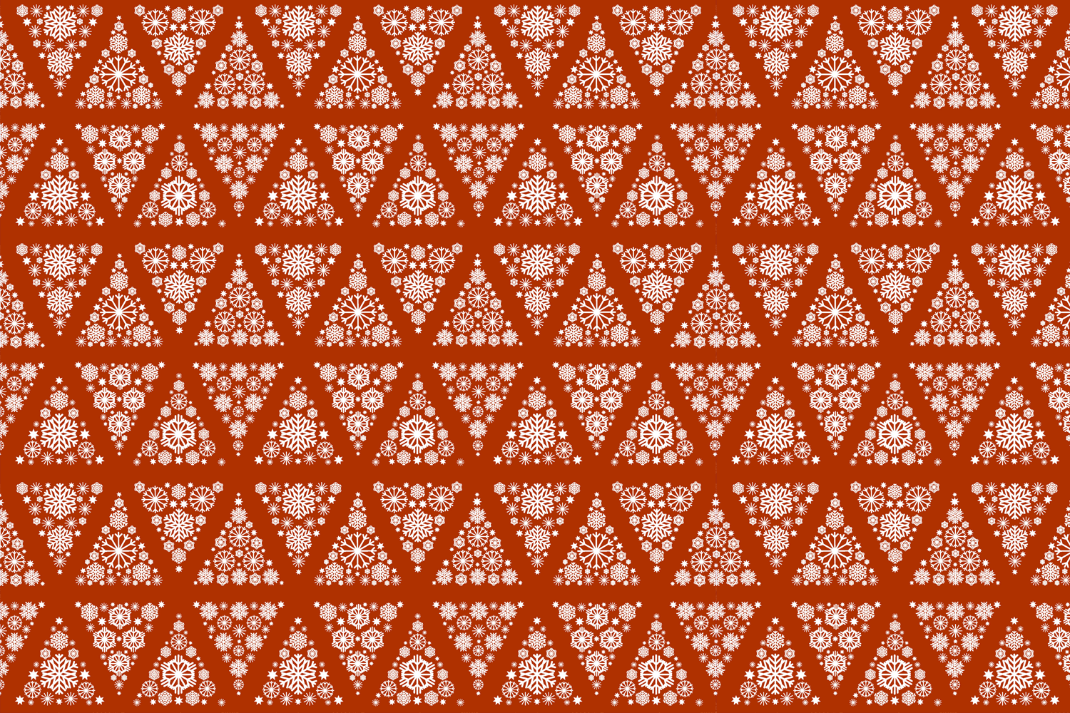 Christmas theme. Background, wrapping paper. example image 6