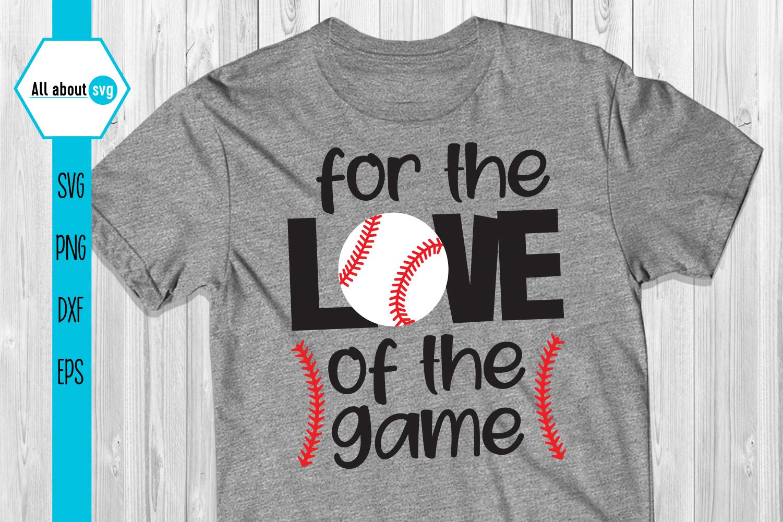 Baseball Quotes Bundle Svg example image 4