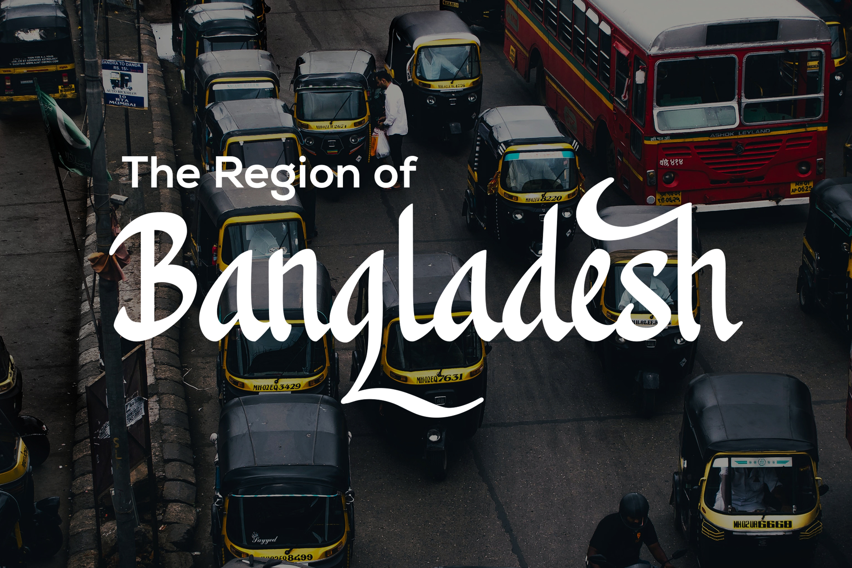 Khanaya - Serif Script Font example image 6