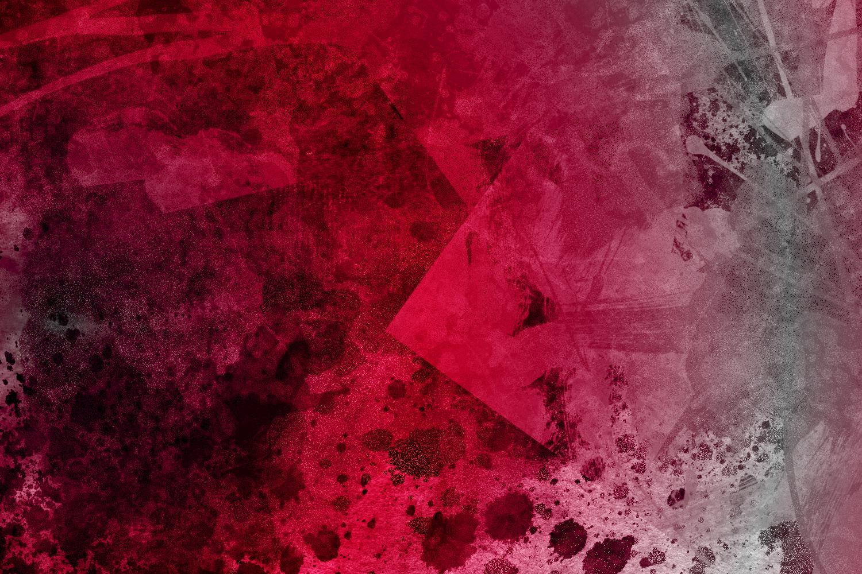 Grunge Gradient Space Scifi Texture Set #1 example image 5
