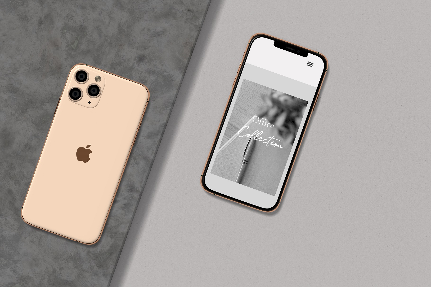 iPhone 11 Pro example image 5