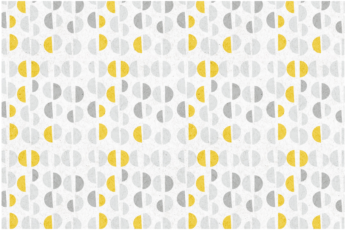 24 geometric patterns example image 12