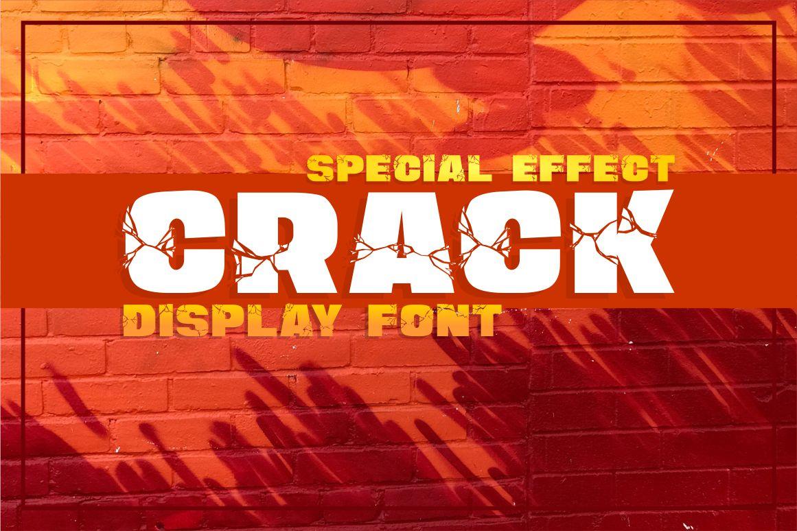 Smash Wall example image 10