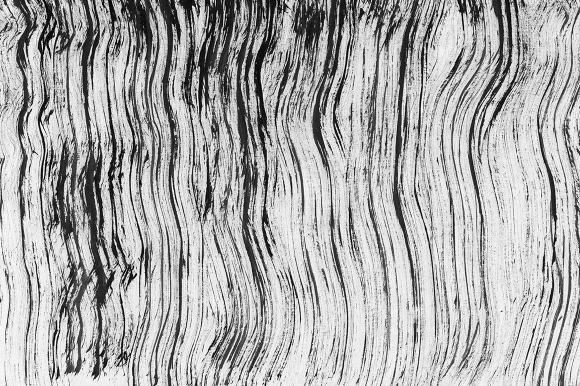 Inverted Black Ink Backgrounds example image 4