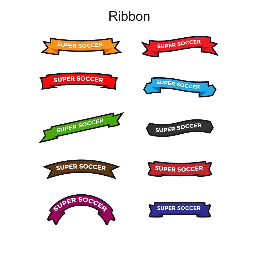 Logo Creator Soccer example image 8
