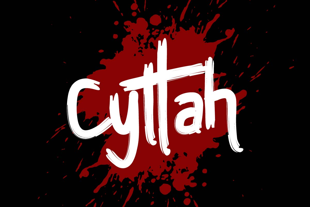 Cyttah example image 12