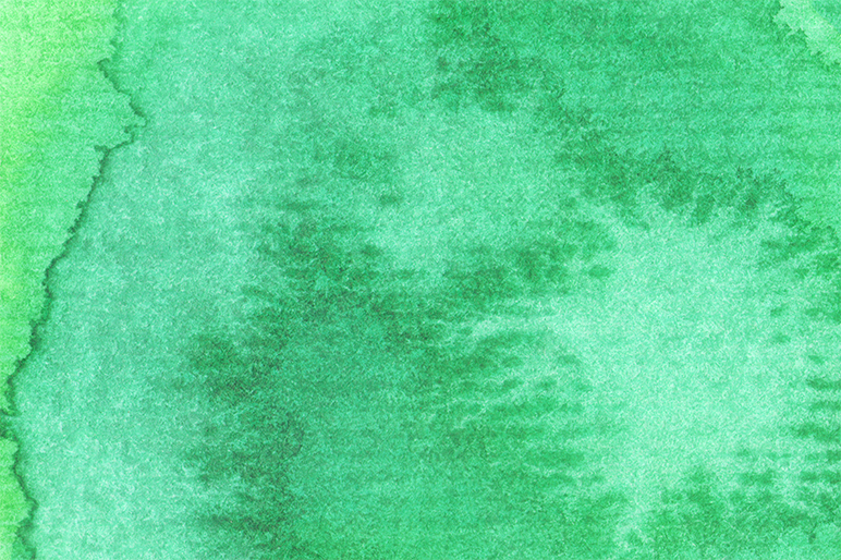 50 Watercolor Backgrounds example image 3