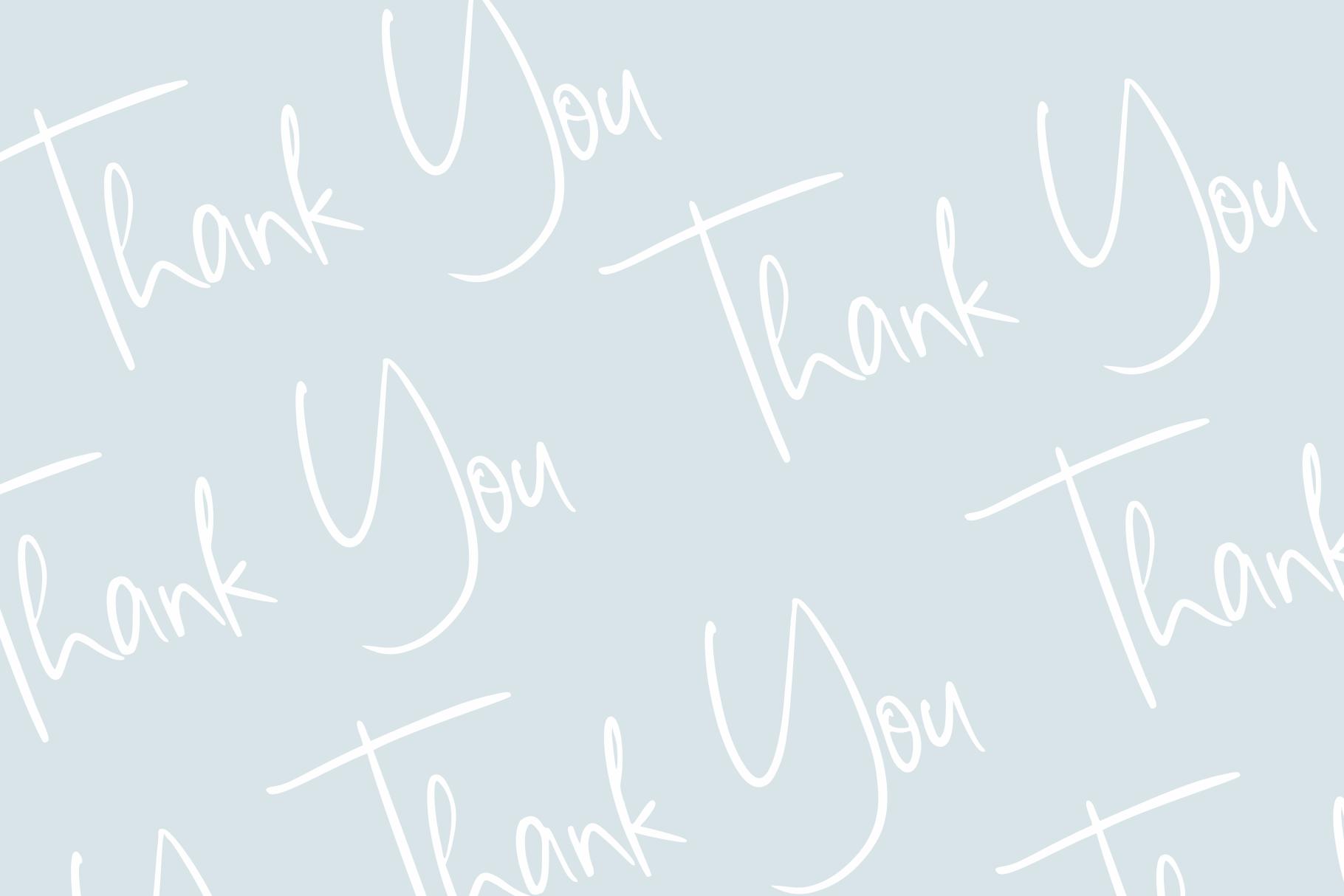 giulietta \\ handwriting example image 3