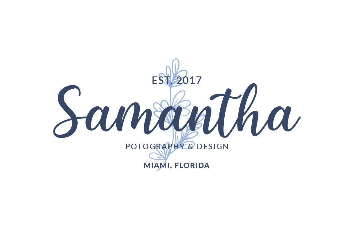Dahlia Handlettering Font example image 5