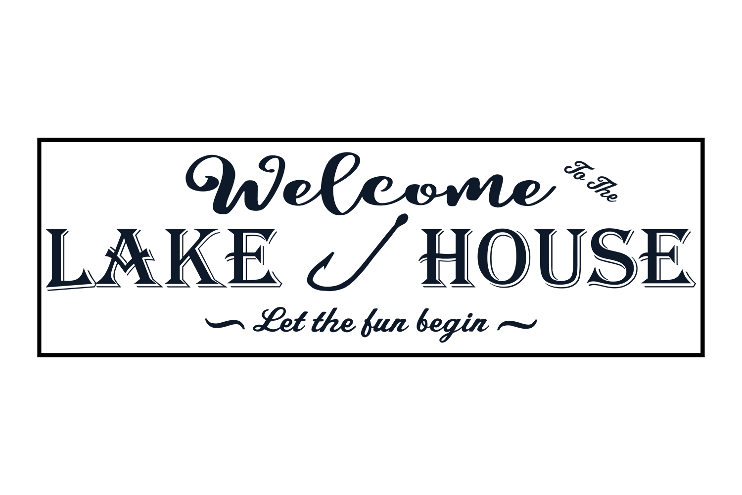 Sign Bundle-Porch, Bathroom, Coffee, Inspiration, Laundry example image 6