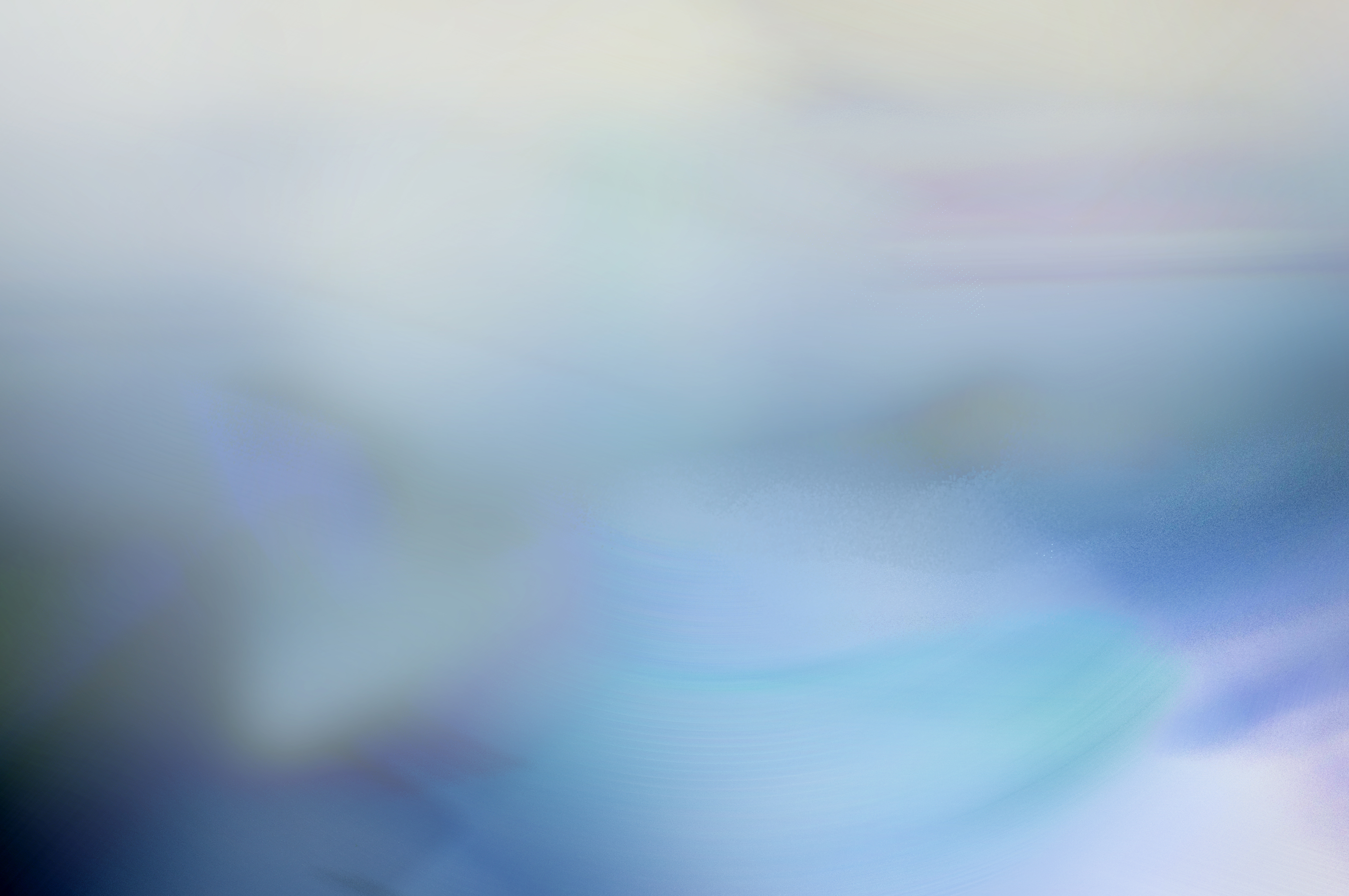 Ethereal Backgrounds example image 15