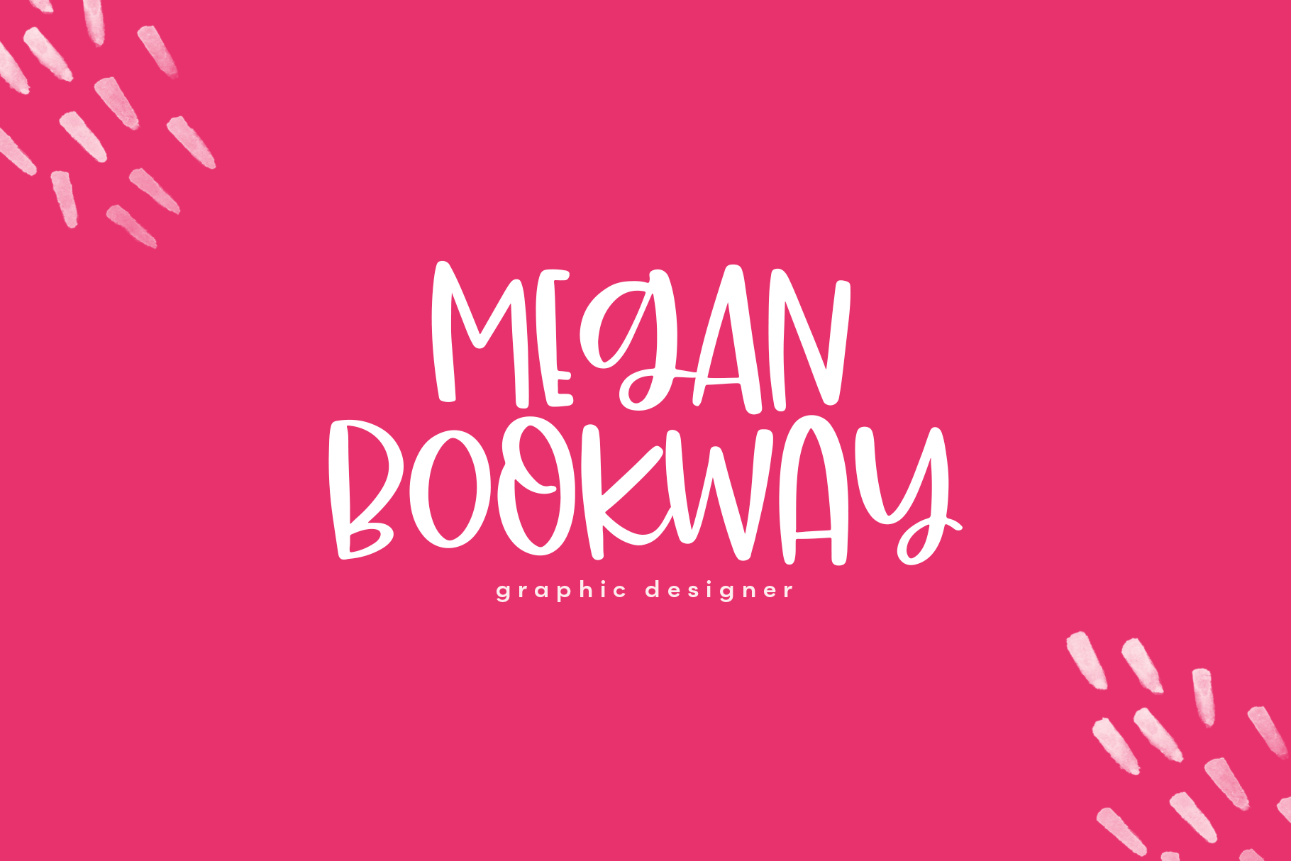 The Mini Crafty Bundle - 10 Fun & Quirky Fonts example image 11