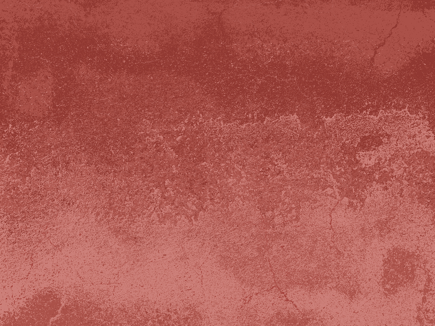 Abstract Old Wall Paint example image 13