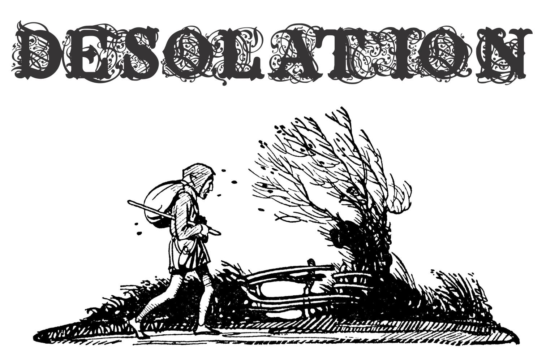 Tuscabaro example image 3