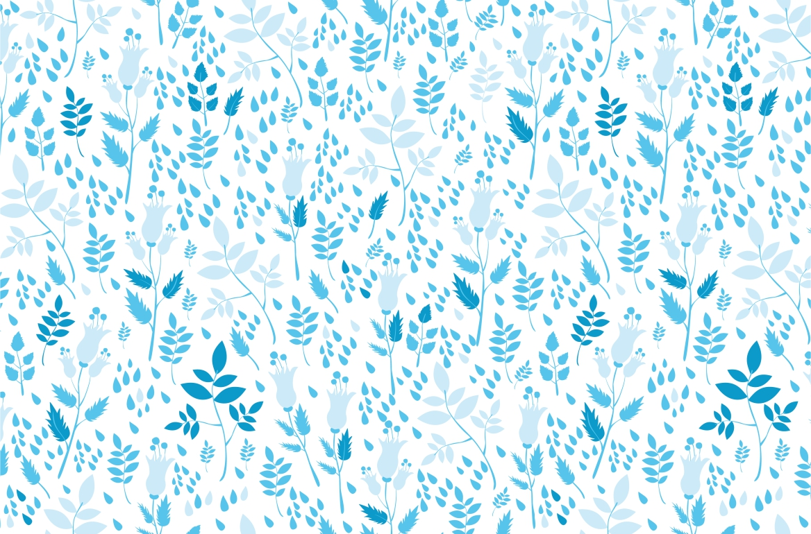 6 seamless patterns example image 4
