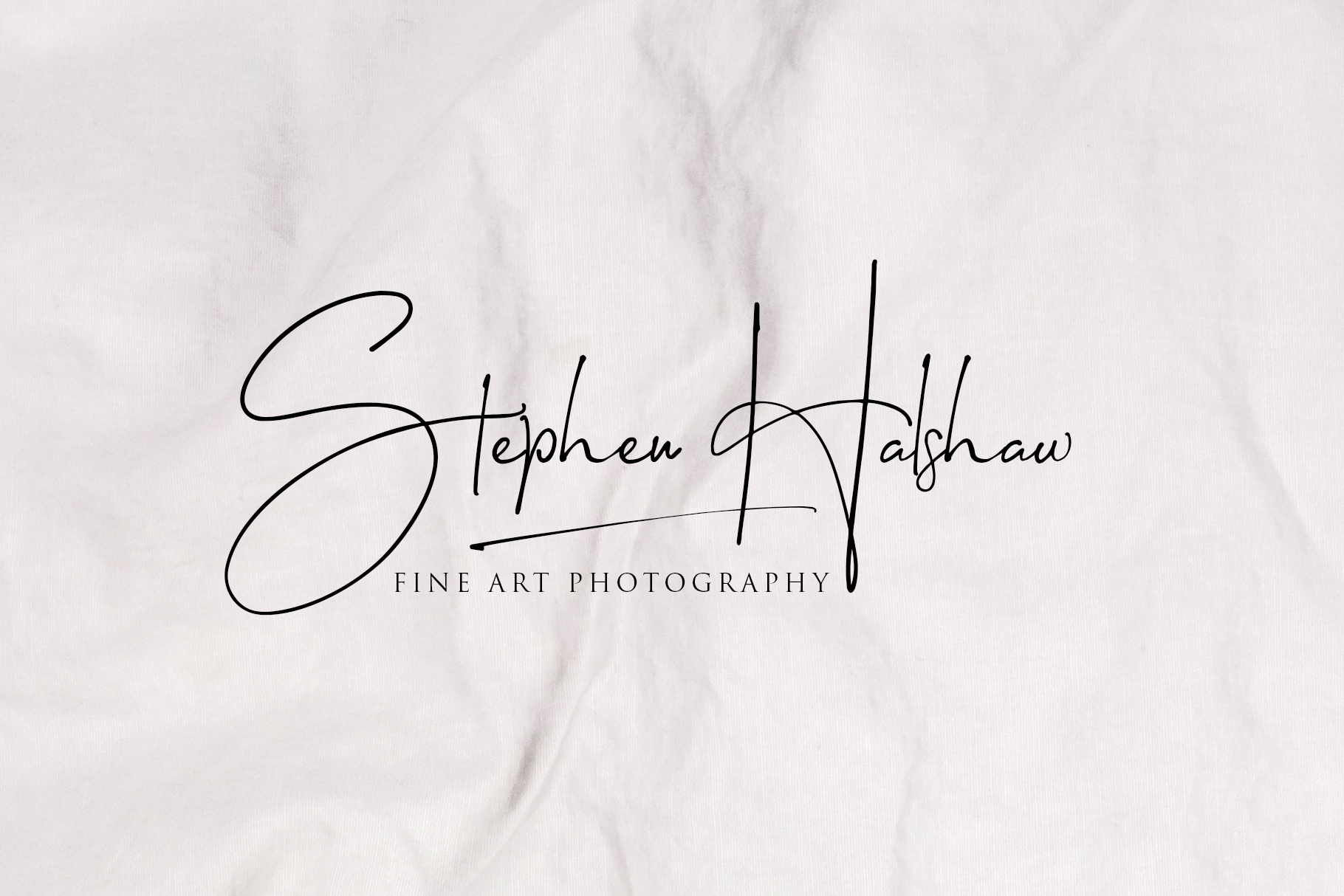 Stylefinder signature font example image 3