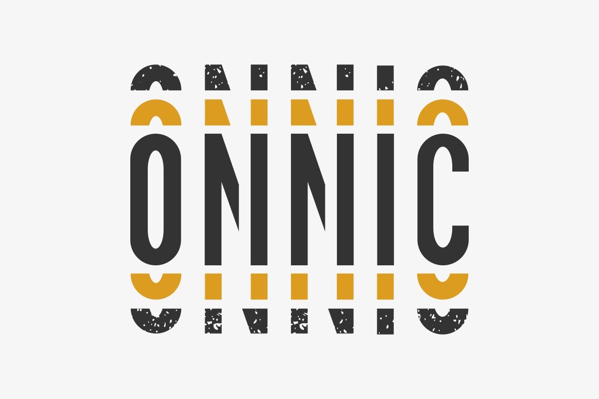 ONNIC example image 2