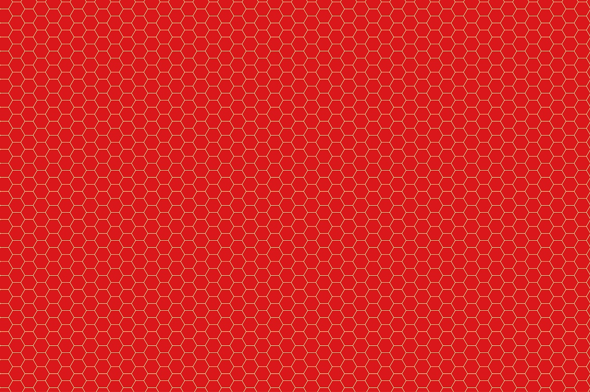 Rich Ornamental Patterns. Seamless. example image 10