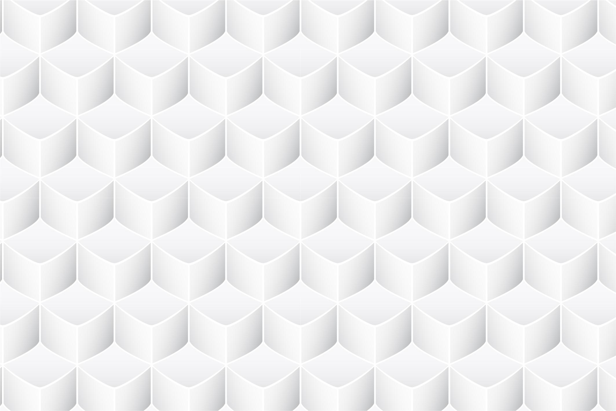 White seamless textures example image 6