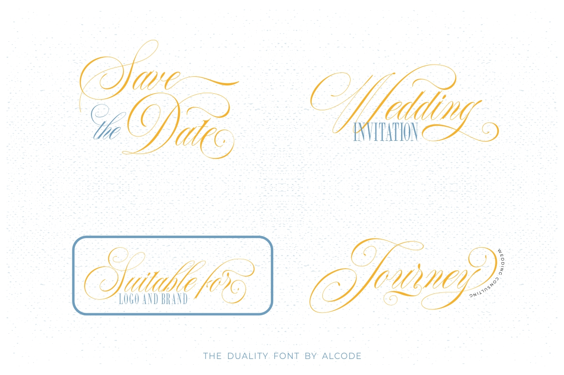 The Duality example image 8
