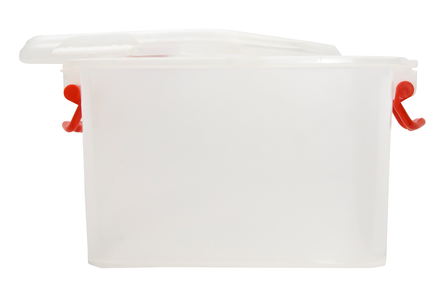 Plastic Package Container Bundle 50% SAVINGS example image 2