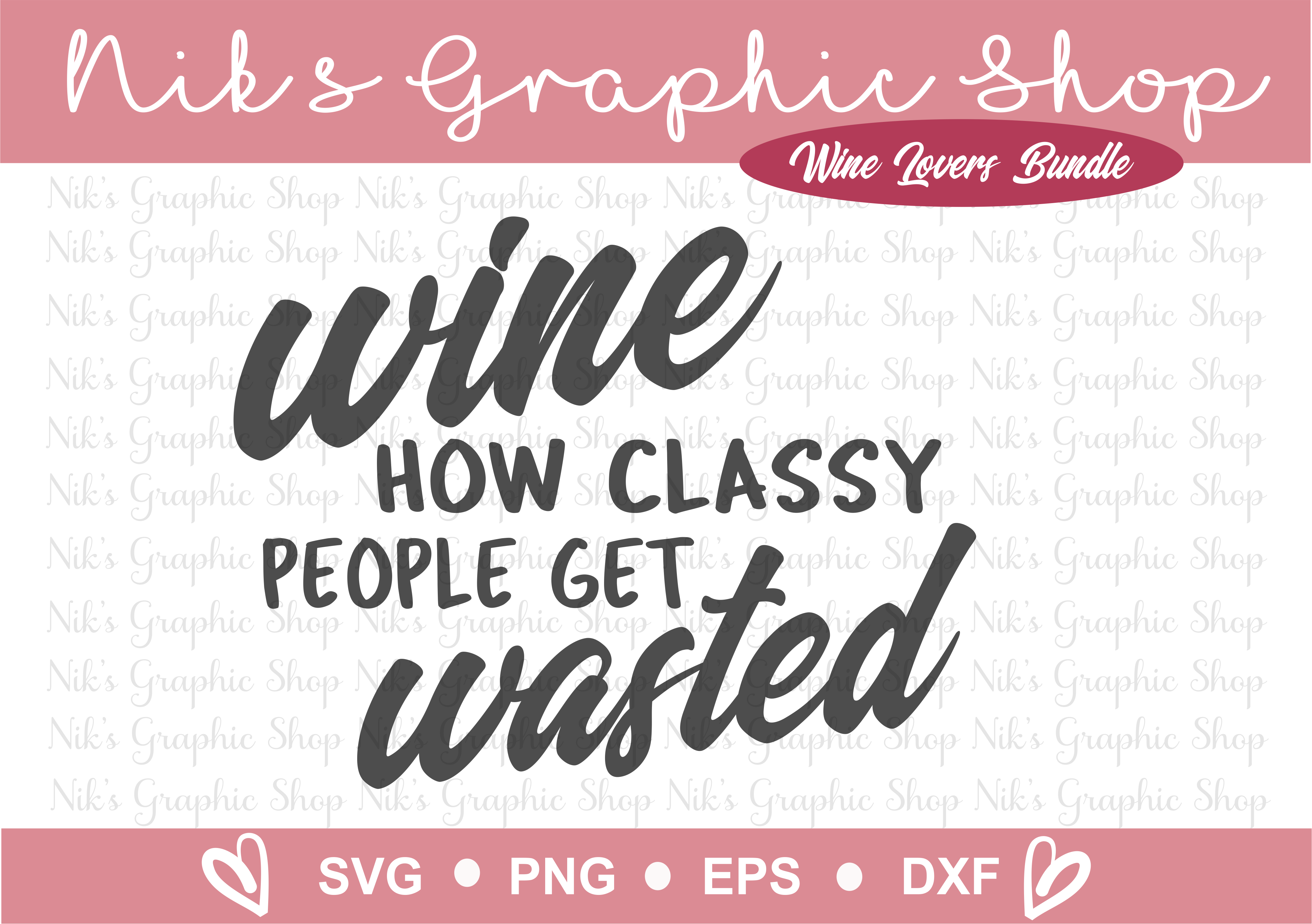 Wine SVG, Wine Bundle SVG, Mom SVG, Wine Bottle Svg, Wine example image 5