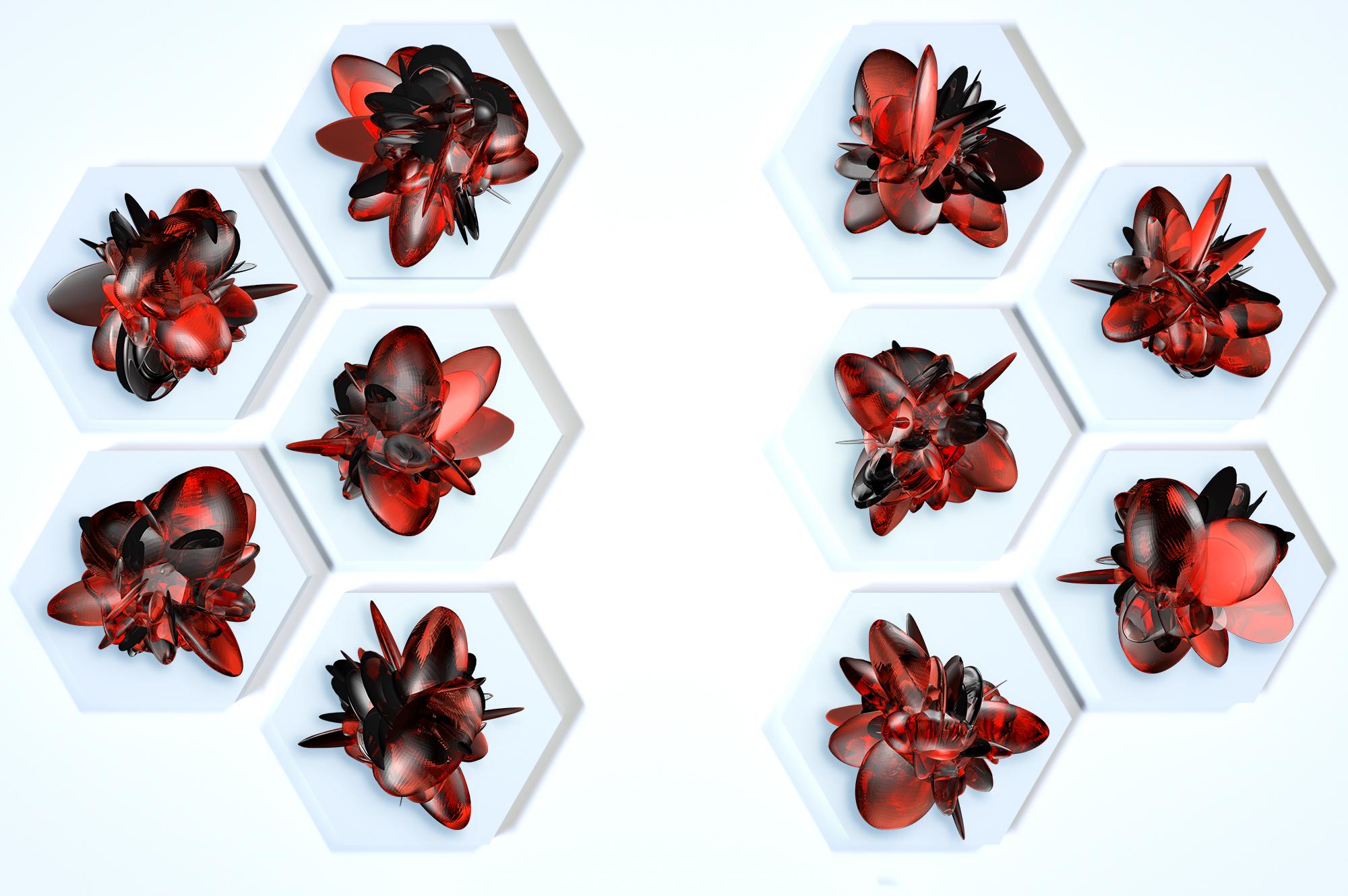 Crystal|Azbuka|Alphabet example image 20
