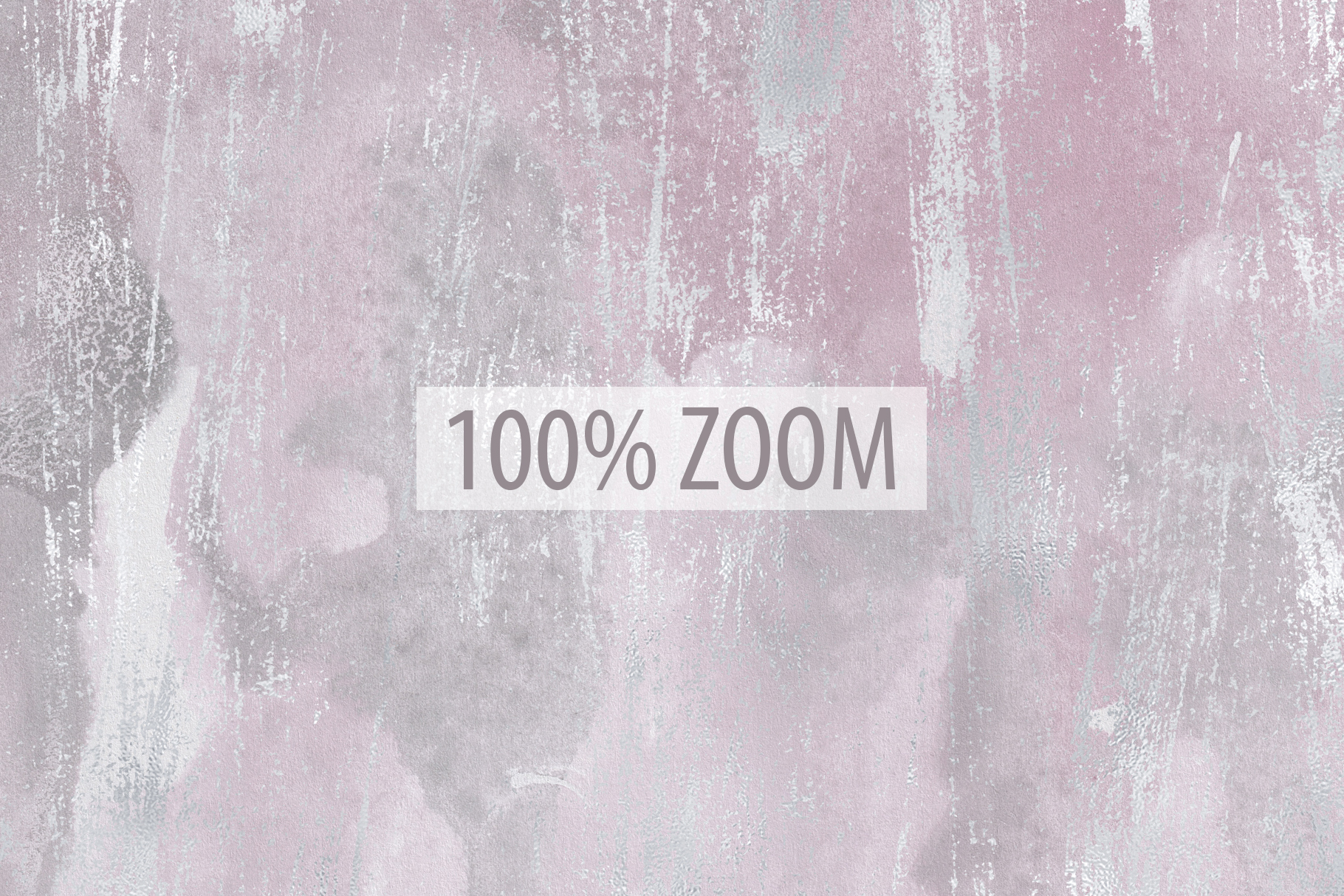 20 Seamless Shabby Chic Digital Papers example image 16