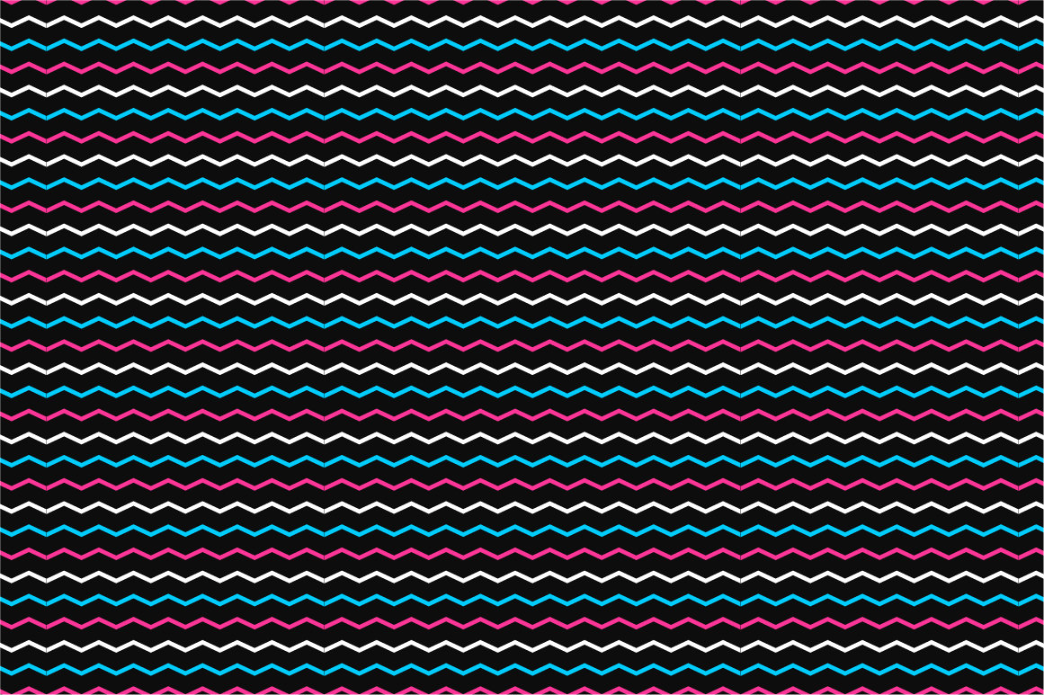 Set of color seamless patterns. example image 7