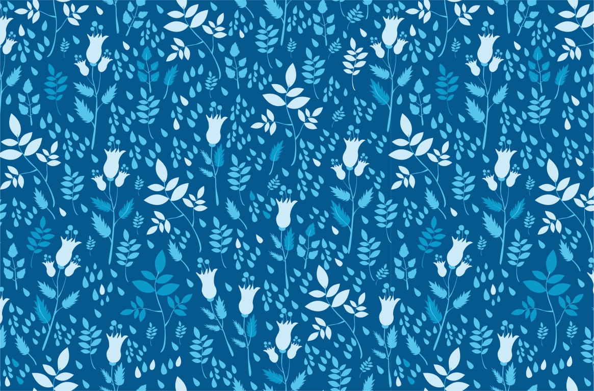 6 seamless patterns example image 3
