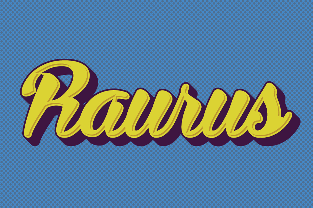 10 Retro Vintage Style for Adobe Illustrator example image 8