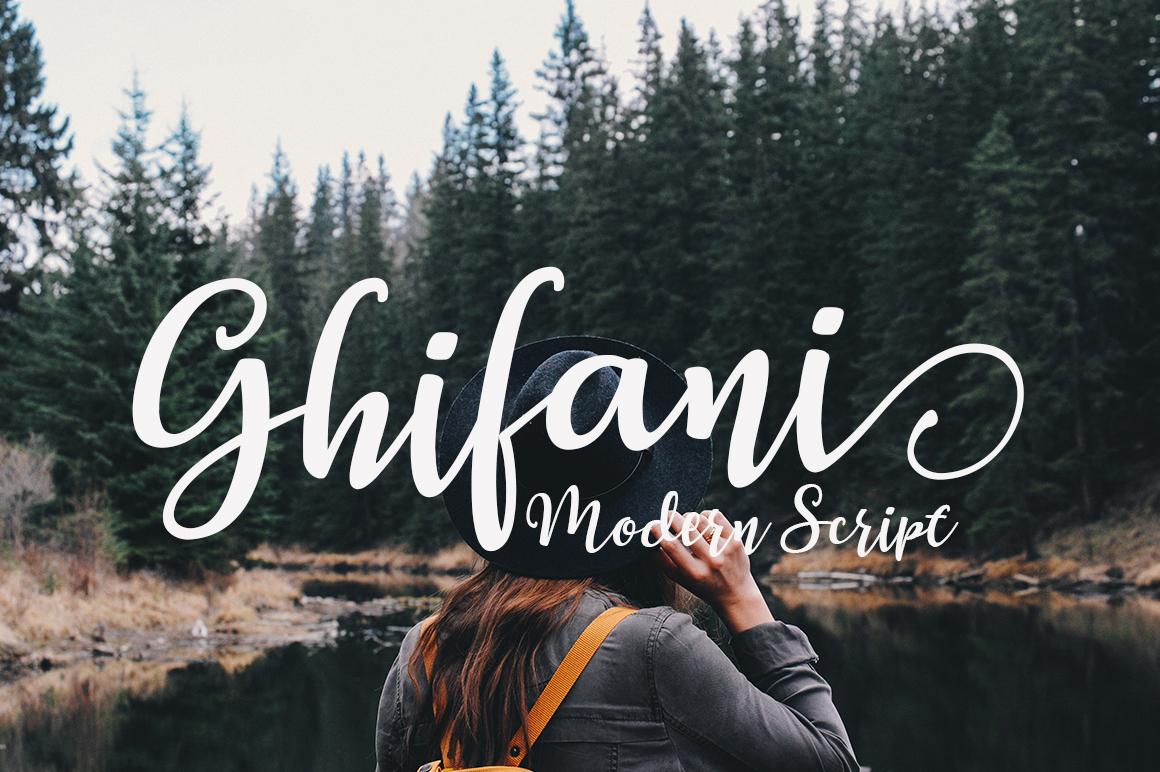 Ghifani example image 2