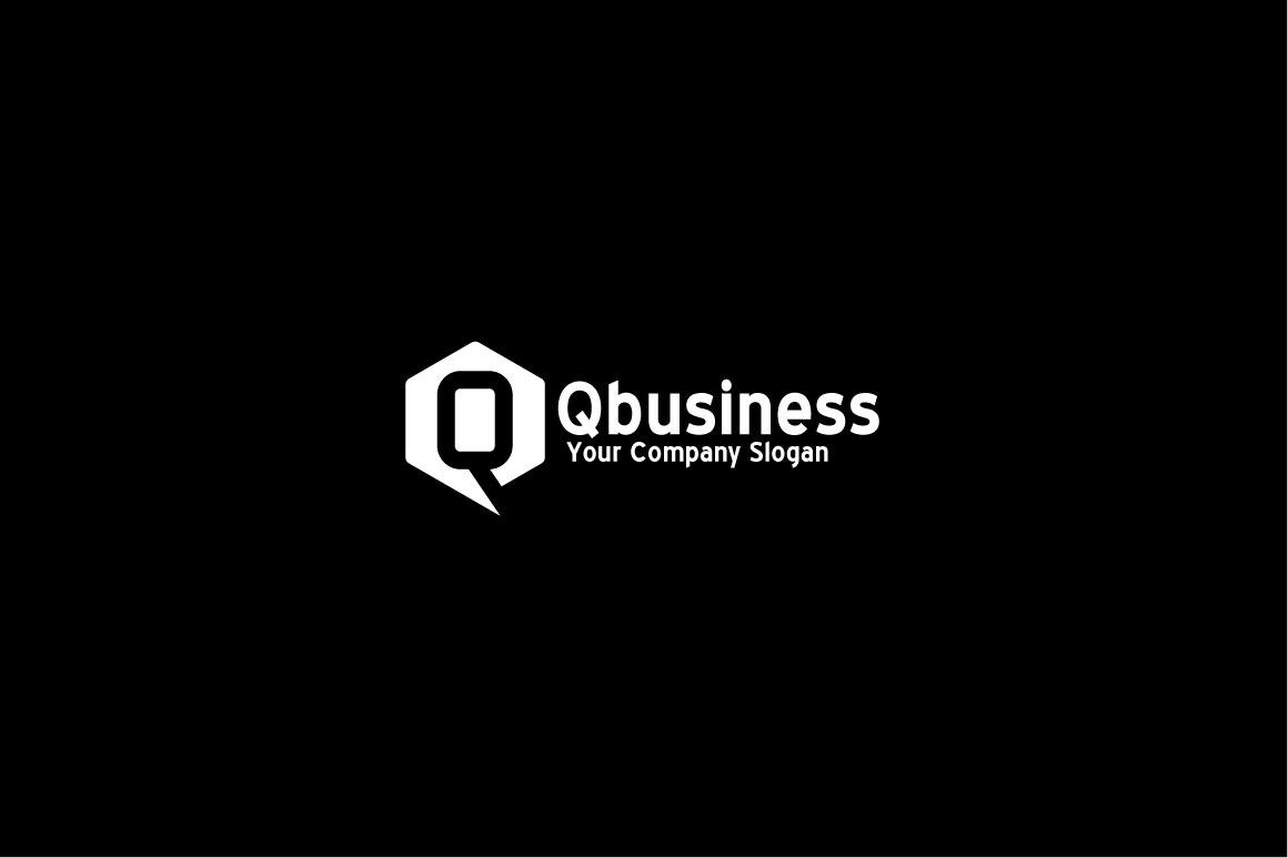 Qbusiness example image 3