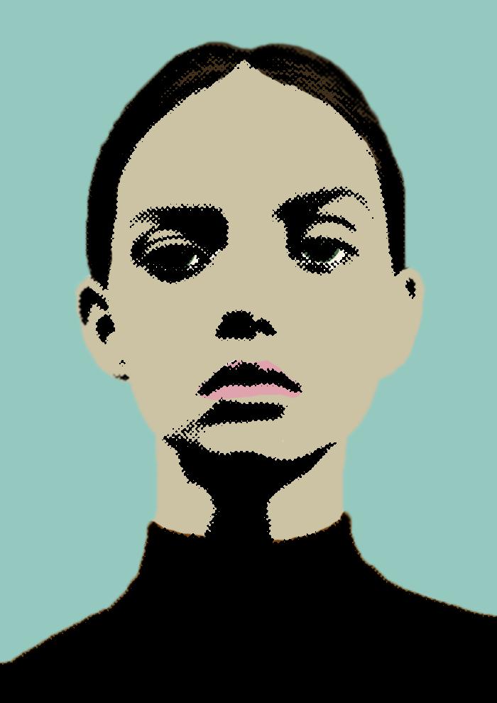 Pop Art example image 8