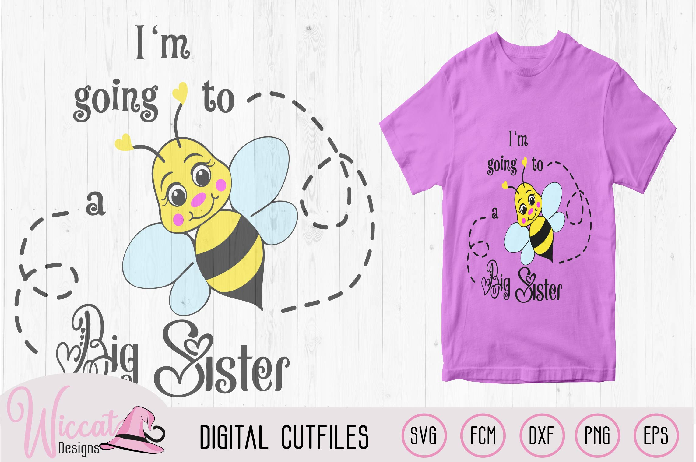 Bee bundle, Queen bee, sister, brother, baby , king, example image 2