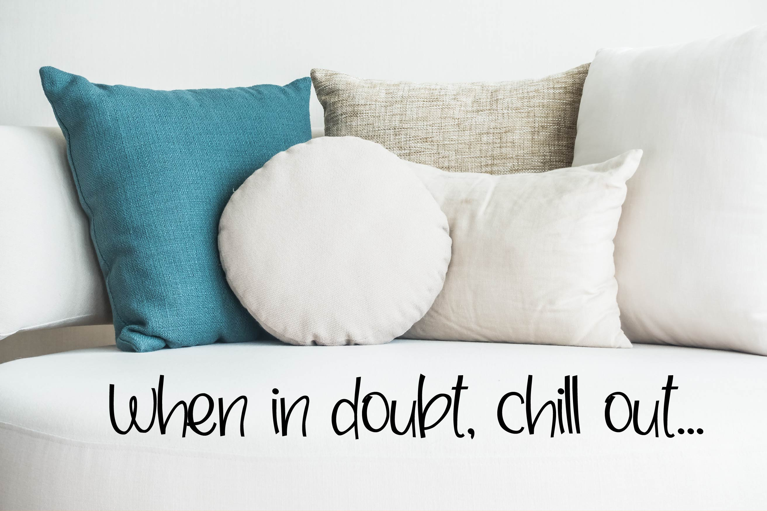 PN Pillow Talking example image 7