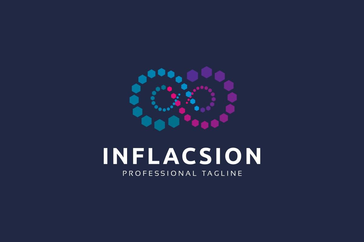 Infinity Logo example image 2