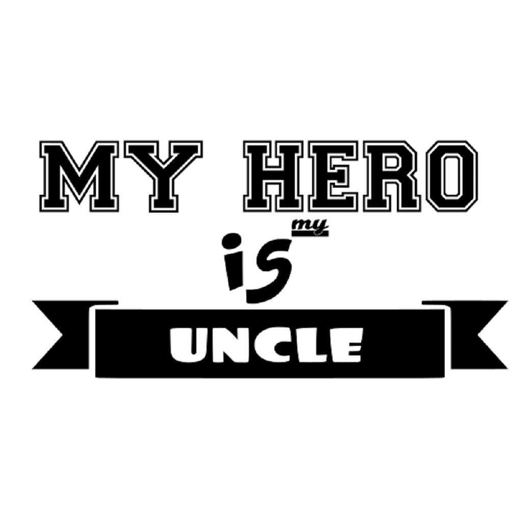 My Hero SVGs & PNGs - 9 | Just For 1.5$ Only example image 9
