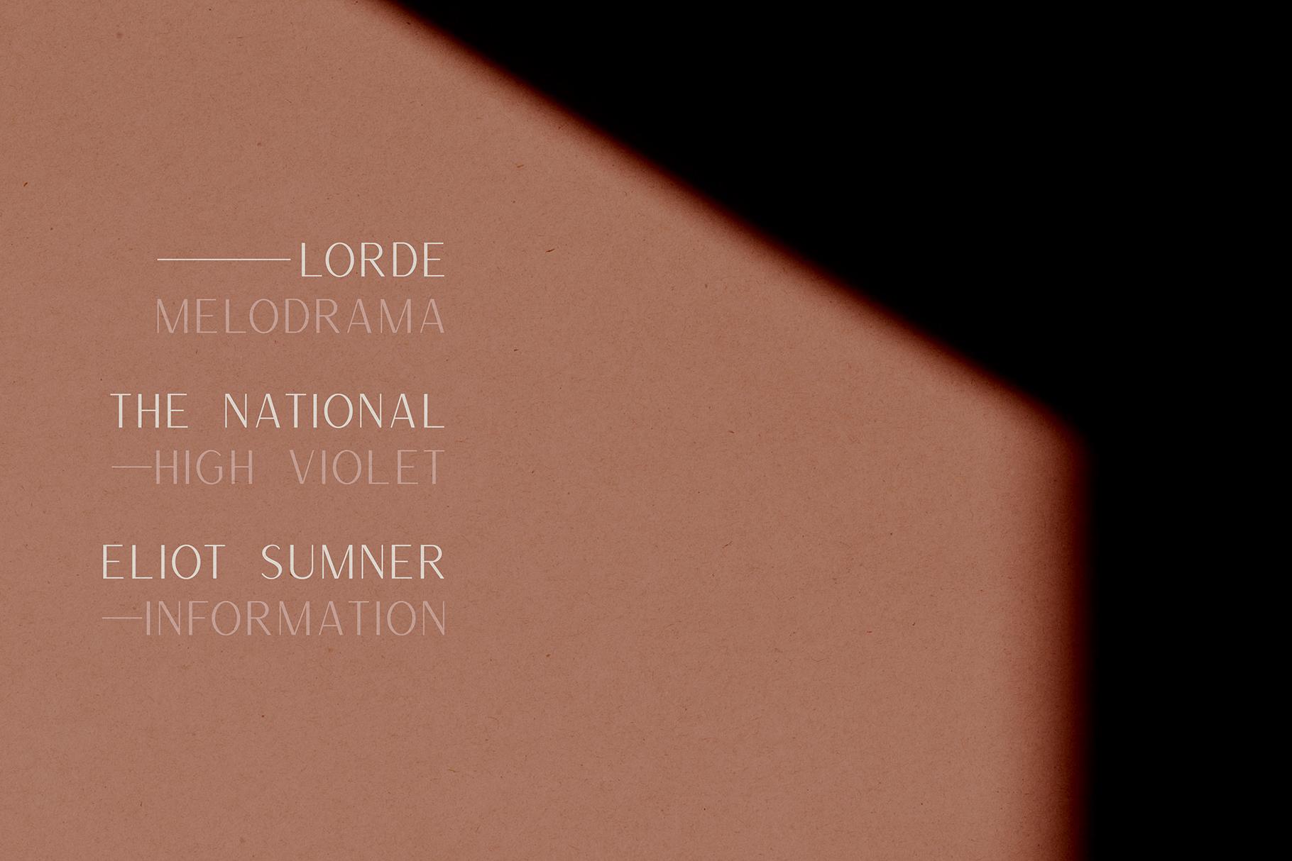 Versailles   A Classic Sans example image 4