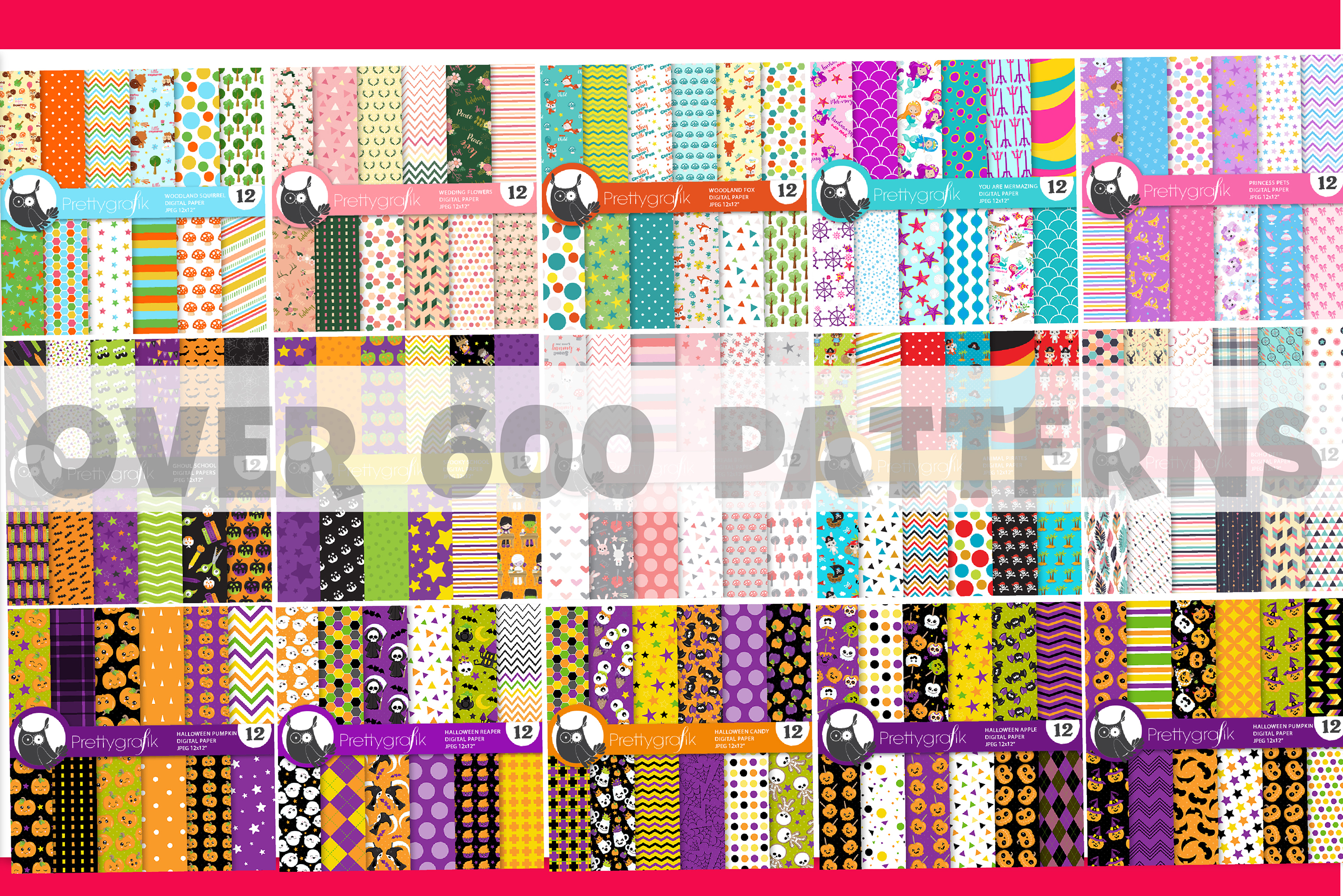 MEGA BUNDLE PART33 - 40000 in 1 Full Collection example image 4
