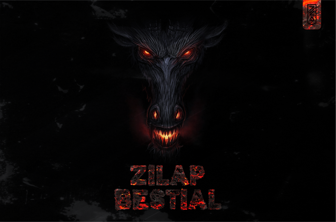 Zilap Bestial example image 3